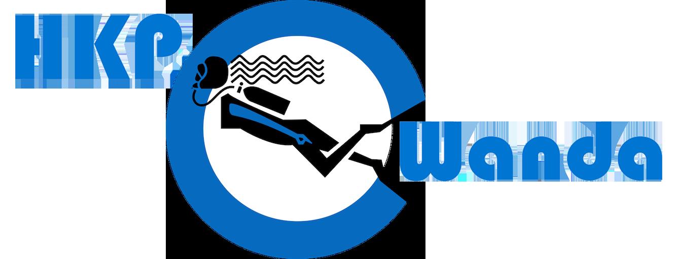 HKP WANDA – Kurs nurkowania w Warszawie.