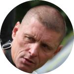 Tomasz Hernik