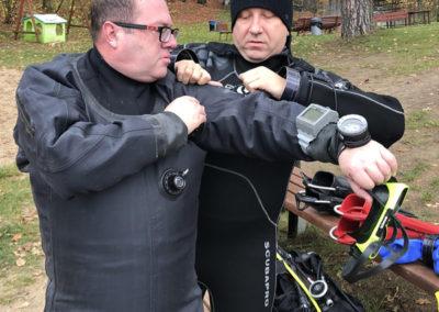 Autorzy zdjęć: Ula i Wacław Szcześniak